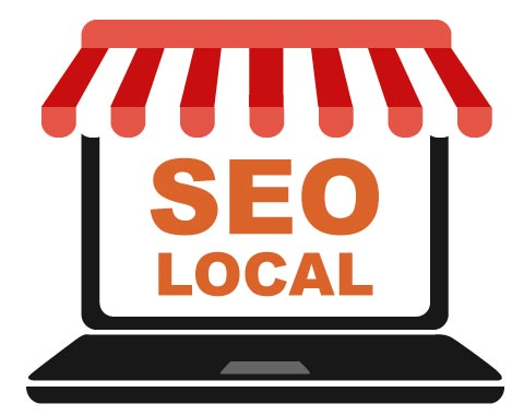 SEO Local - NatSEO